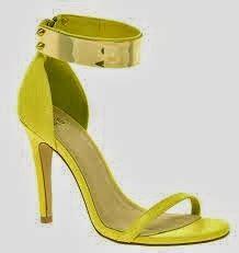 Sandal Wanita Cantik Kr S11 untuk gadis je jenis kasut wanita