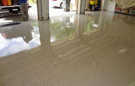garage floor epoxy epoxy garage floor coating contractors
