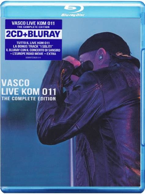 vasco songs vasco albums zortam