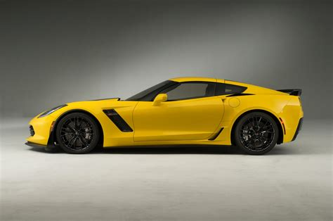 2015 chevrolet corvette z06 price 2015 chevrolet corvette z06 review specification