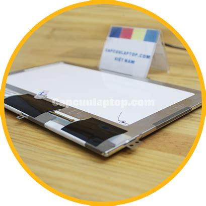 Lcdled Notebook 101 Slim lcd led 10 1 slim lp101wx1 sl n2 m 224 n h 236 nh display laptop m 225 y vi t 237 nh capcuulaptop