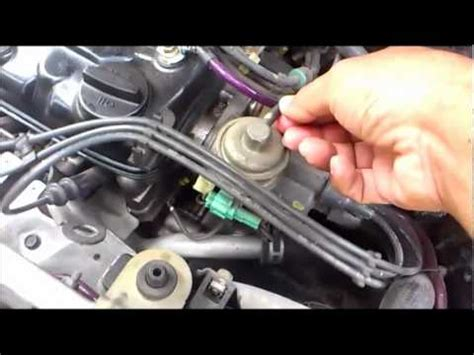 clean perodua kancil carburetor funnycattv