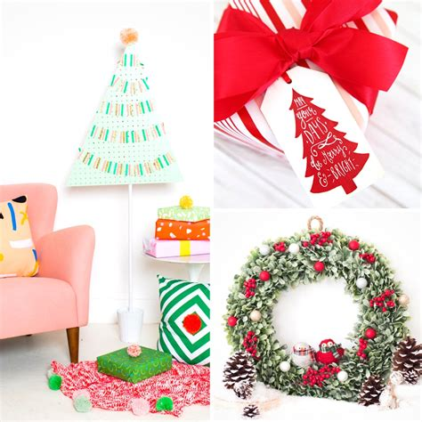 gorgeous diy crafts in the madhouse