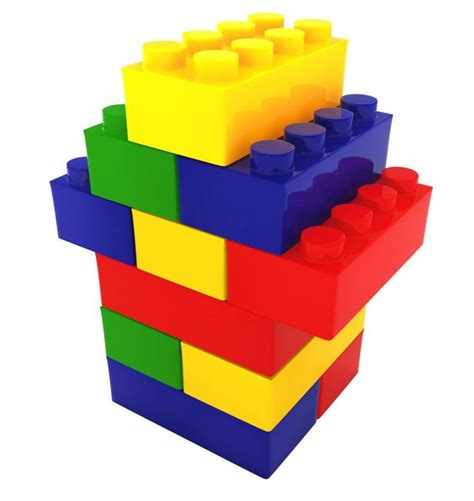 Lego Graphic 17 17 best images about classroom ideas on church