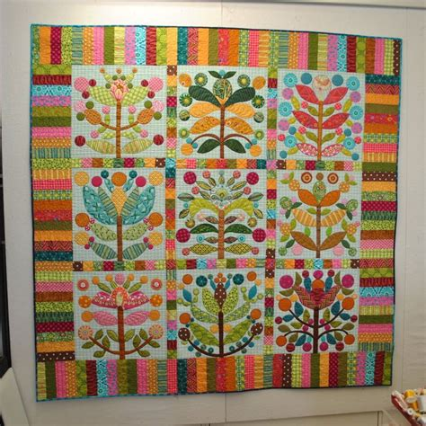 Mclean Quilt Patterns by 17 Best Images About Mclean And Kaffe Fassett Quilts