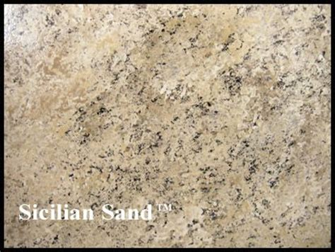 faux granite paint kit 17 best images about faux granite countertops on