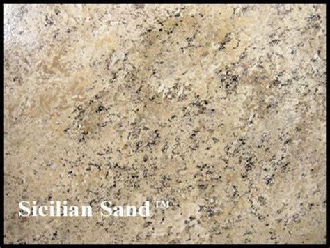 painting laminate countertops faux granite 17 best images about faux granite countertops on