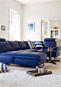 sofa stressless stressless sofas traditions at home