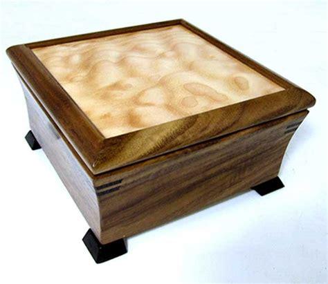 mikutowski woodworking wooden bookends by mikutowski woodworking