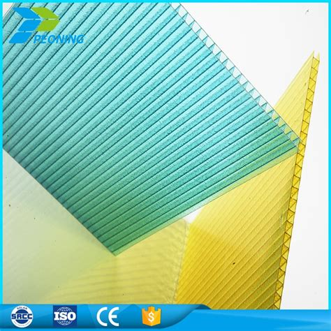 awning polycarbonate price wholesaler polycarbonate raw material price