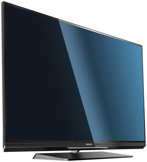 Lu Plafon Plasma cadre pour tv ecran plat free image with cadre pour tv