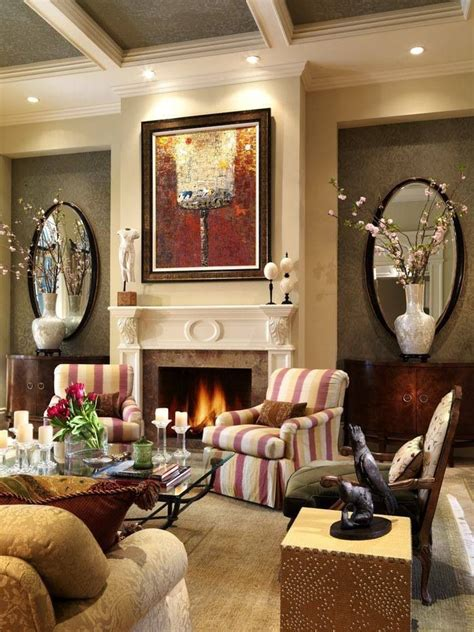 traditional formal living room living room idea decor i adore living room ideas room ideas and living rooms
