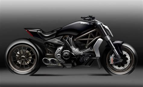 Home Design For Story 2016 ducati xdiavel photo gallery such a tease image 446769