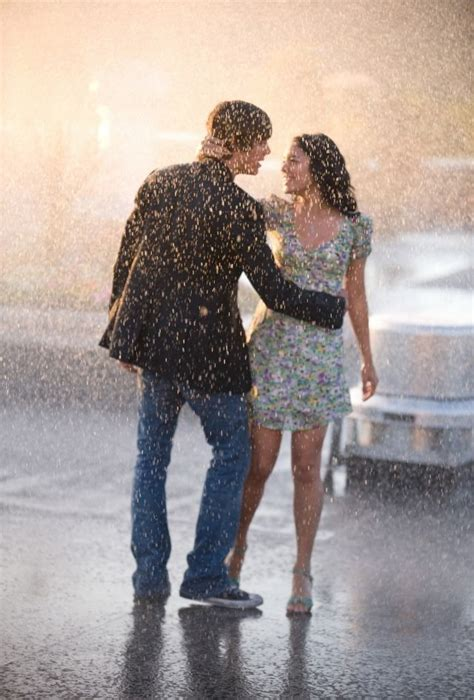 bedroom lullaby kisses in the rain download 17 best images about high school musical on pinterest