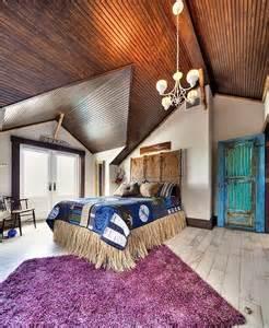 Flea Market Bedroom Bohemian Style Interiors Living Rooms And Bedrooms