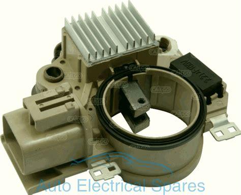100 ducellier voltage regulator wiring diagram