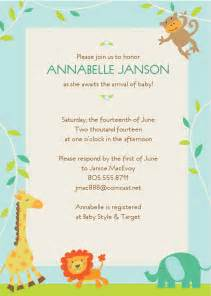 free baby shower invitation templates microsoft word free baby shower invitation templates microsoft word www
