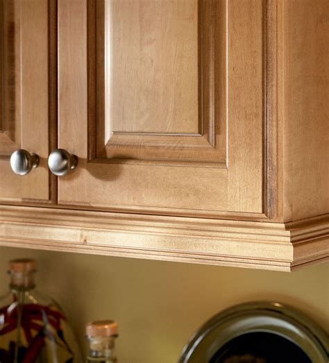 kitchen cabinet molding and trim under cabinet molding kitchen pinterest cabinet