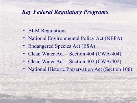 clean water act section 404 permitting solar wind and geothermal projects on public
