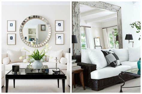 medium living room ideas small living room interior design ideas helpmebuild medium