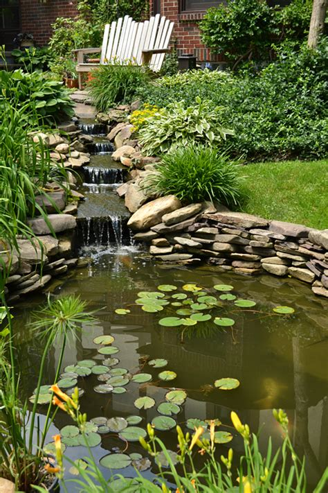 backyard supply buffalo ny balinese inspired landscape asian landscape