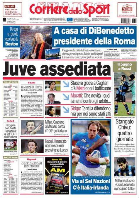 sports section of newspaper sports newspapers news