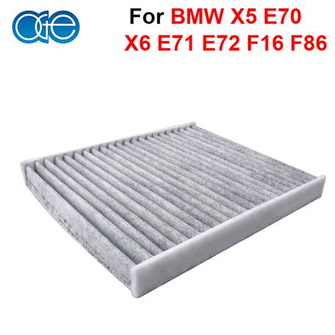 bmw x5 filter buy wholesale cabin air filter bmw x5 from china