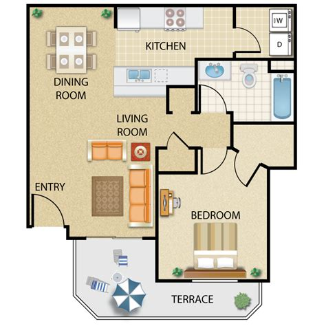 townhome floor plans houses flooring picture ideas blogule townhome floor plans houses flooring picture ideas blogule