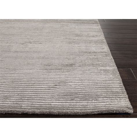 Rug Pads For Area Rugs 10x14 Area Rug Pad Rugs Ideas