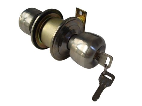 Door Knob Lock by Types Of Door Knob Locks Images