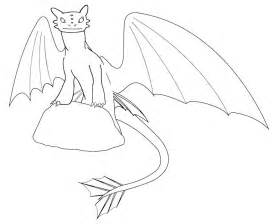 toothless coloring pages toothless color me by shoyzzfanart on deviantart