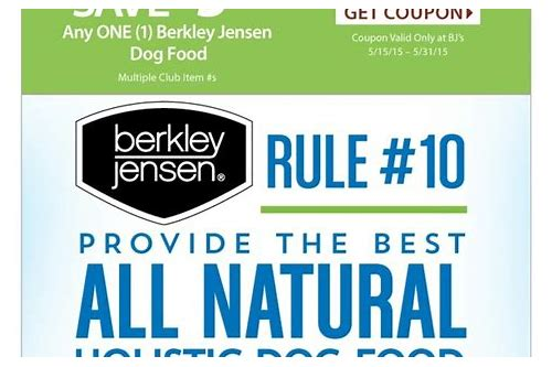berkley coupon code