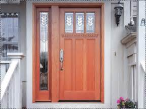 Interior Door Designs For Homes by Interior Door Designs For Houses Thraam Com