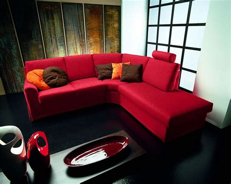 red sofa decor 1000 ideas about red couch decorating on pinterest red