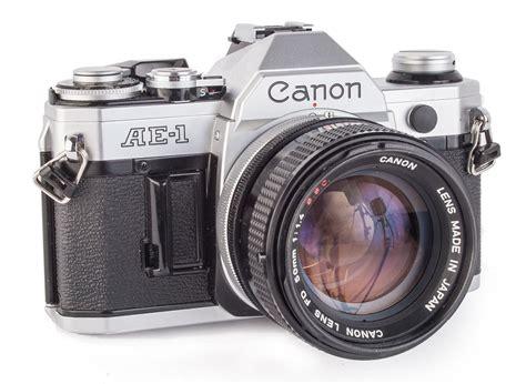 canon ae 1 canon ae 1 flynngraphics