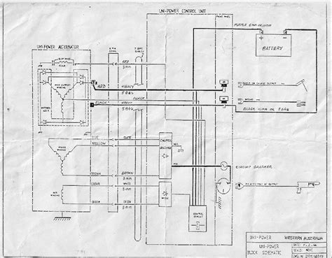 wiring diagram for philips car stereo wiring just