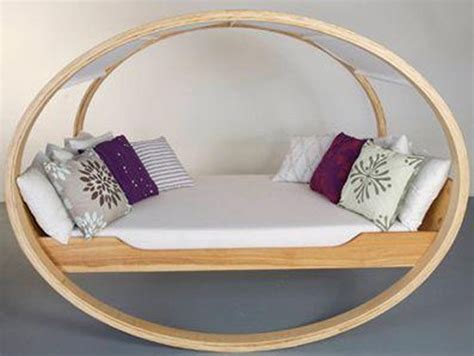 15 weird and cool beds neatorama