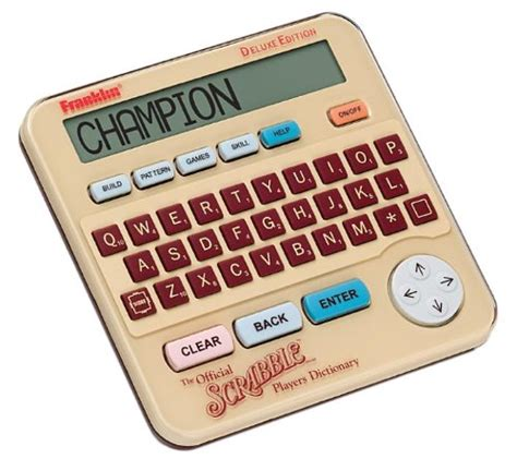 scrabble players dictionary scrabble flash electronic scrabble
