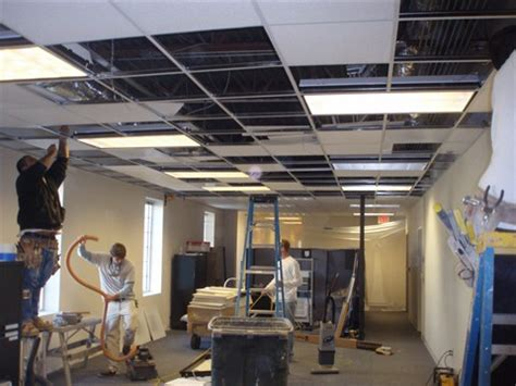 office renovation 4 benefits of renovating a business skala bina