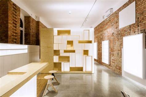 design cafe uj 64 best horeca images on pinterest cafe design cafe