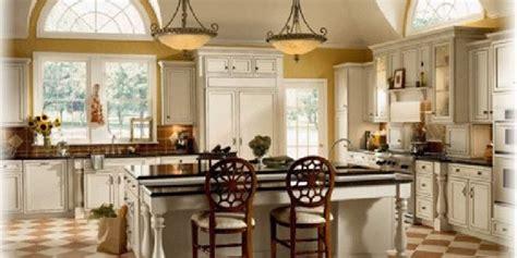 kitchen cabinets stuart fl kitchen cabinets stuart fl wow