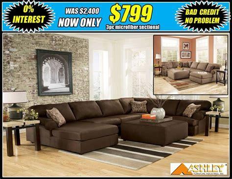 Best Buy Furniture Pennsauken Nj by 41 Best Amazing Furniture Images On 3 4