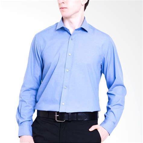 Ls Celana Cowok Pendek promo pakaian kerja pria dan wanita blibli