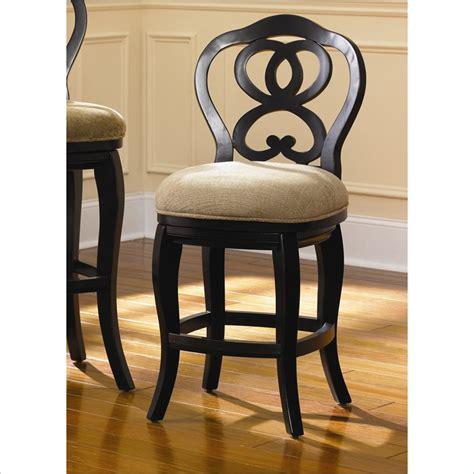 hammary bar stools runtime error