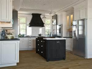 traditional style kitchen cabinets white english style kitchen traditional kitchen by