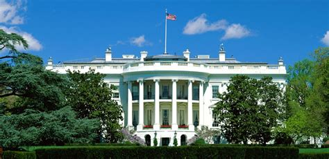 call the white house tea party patriots it s time to call the white house