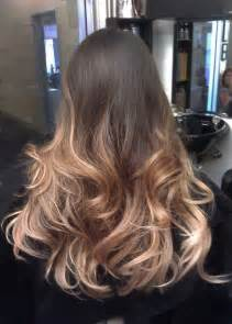 is ombre hair still in style 2015 21 tagli ombre tutti da sperimentare per l estate 2015