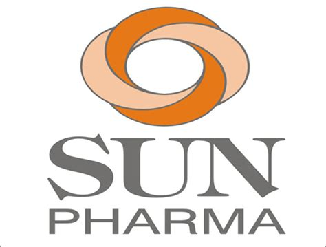 Mba Pharma Internships by Rank 8 Sun Pharma Top 10 Pharma Companies In India 2016