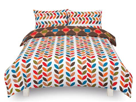 Bed Cover Ukuran 220 X 230 Microtex Polos Bed Cover Only todd linens all seasons single king bedding duvet cover set 5060543350203