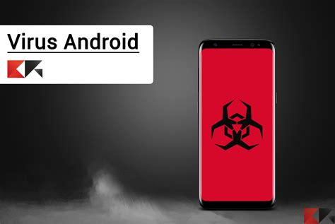 virus android android phone virus 28 images remove virus from android delete a virus from your fbi scam